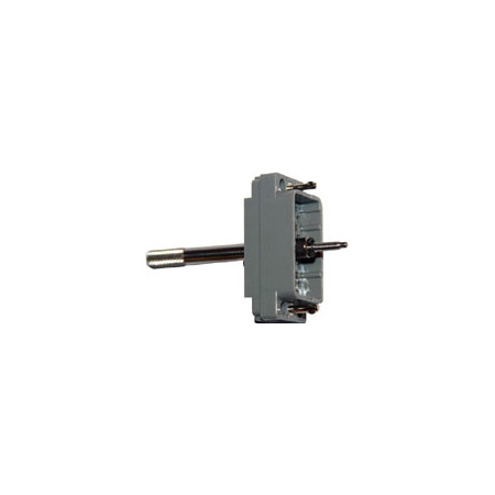 EDAC / ELCO 516-038-000-301 38-Pin Male Plug with Actuating Screw