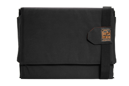PortaBrace ENV-M17 17 inch  Laptop Envelope Case