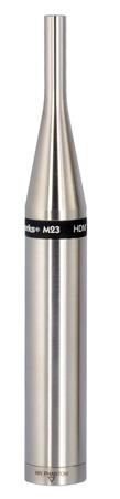 Earthworks M23 Omni Measurement Microphone - 3Hz - 23kHz