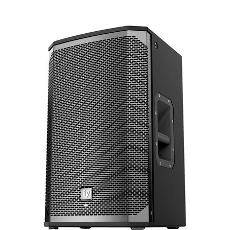 Electro-Voice EKX-12P-US 12 Inch Two-Way Powered Loudspeaker US Cord