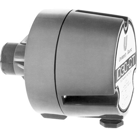 ElectroVoice ID30CT 30W Weather Resistant Driver with 25/70.7V Transformer