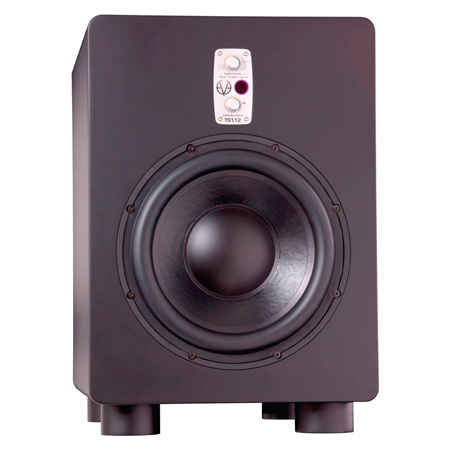 Eve Audio TS112 12-Inch Subwoofer
