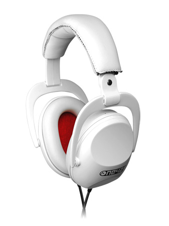Direct Sound ONE42 Extreme Isolation DJ Stereo Headphones