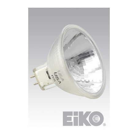 EYF 12 Volt 75 Watt Lamp with GU5.3 Base