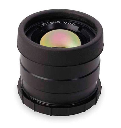 Flir 1196960 45 Degree Wide Angle Lens