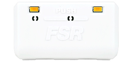 FSR LITE-IT Enclosure Box Light