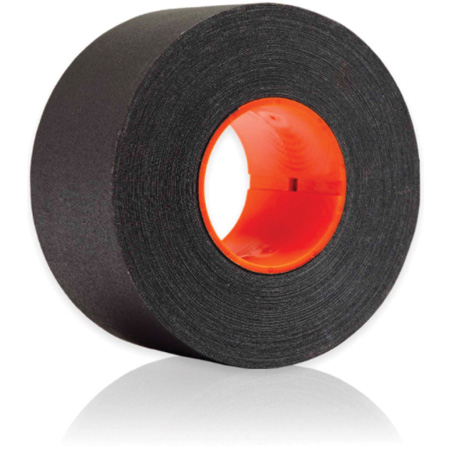 GAFFTECH GT Pro Tape for GaffGun 2in x 55yd - Black