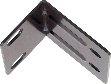 Glyph GT-RACKEAR Single Drive Rack-Mount Kit for GT Series