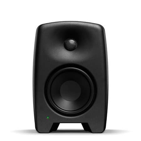 Genelec M030AM Two way Active Monitor for Music Creation - Priced Each