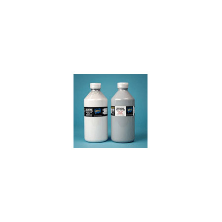 Goo Systems 6371 High Contrast Pair 1000mL
