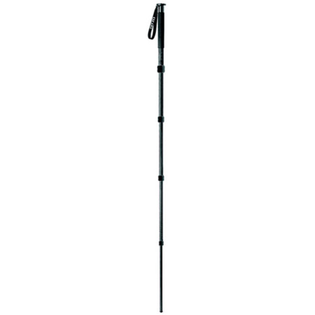 Gitzo GM3551 Series 3 Carbon 6X Monopod - 5 Section with G-Lock
