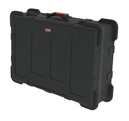 Gator GX-2030-8-TSA Utility Case - TSA Latches - 20in x 30in x 8in