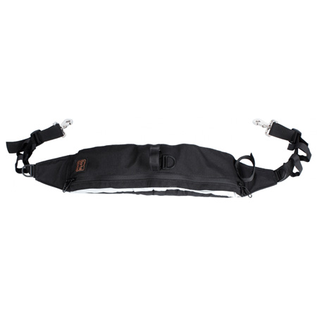 Porta-Brace - Audio Shoulder Strap (Medium)