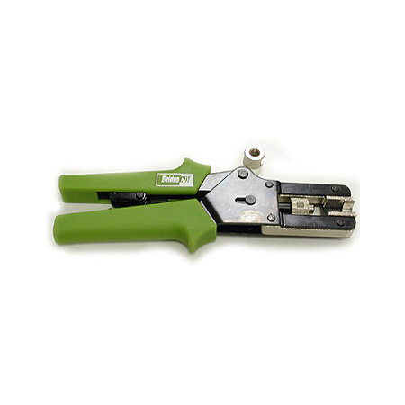 Belden HCCT Compression Tool