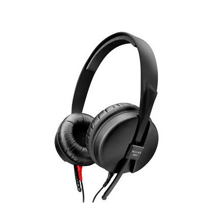 Sennheiser HD 25-SP II Studio Headphone