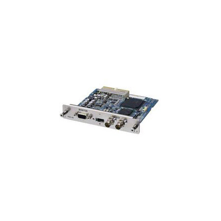 Sony HFBKHD1 HD SDI Output Board