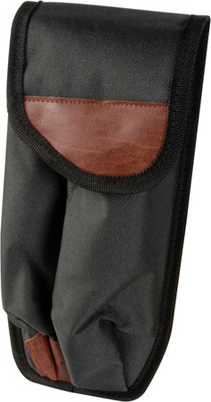 Utility Carry Case - Worn on Belt or Hip