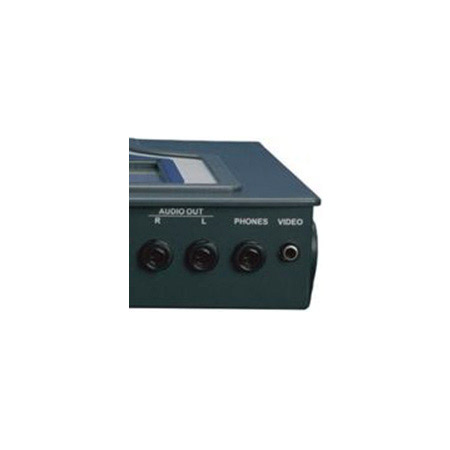 Hymn Technology HT-3VID Video Display Output Option for HT-300