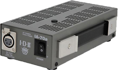 IDX IA-70A 70W AC Power Adapter