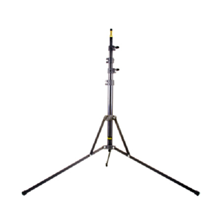 ikan CP-STND Compact Light Stand