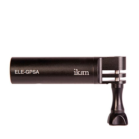 ikan ELE-GPSA GoPro Light Stand Adapter