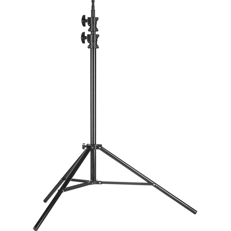 Ikan HD-STND-V2 Heavy Duty Light Stand