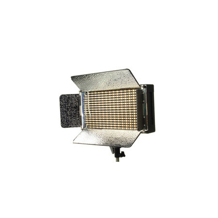 IKAN IB500 Dual Color LED Studio Light
