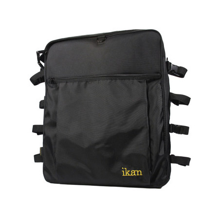 iKAN IBG-LB Utility Light Bag