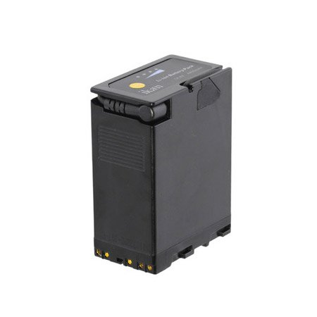 IKAN IBS-U65 BP-U Type High Capacity Battery  - 65 Watt Hours