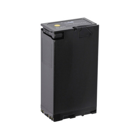 iKAN IBS-U95 BP-U Type Ultra-High Capacity Battery - 95 Watt Hours