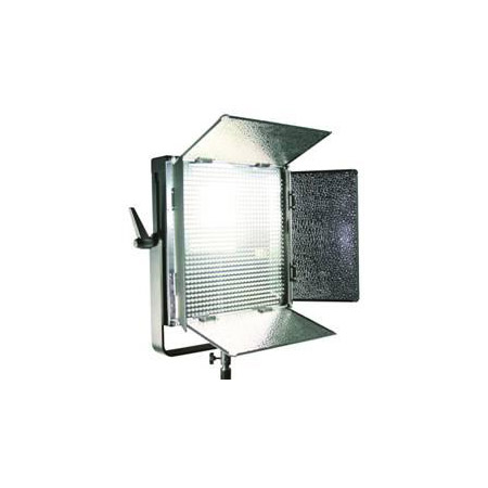 iKAN IDMX 1000 DMX Controlled LED Light