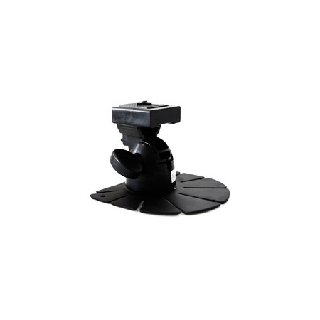ikan TWM-101 Table/Wall Mount