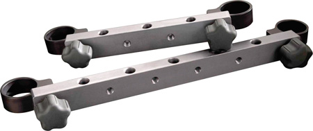 INOVATIV 300-275 Ranger 30- Long  Cross Bar Assembly