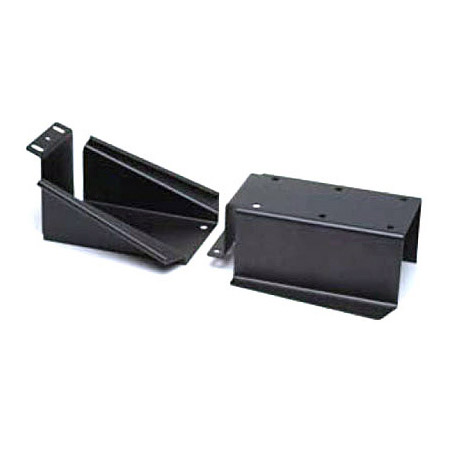 JBL 2516 Quick-Mount Fixed-Angle Bracket - Priced Per Pair
