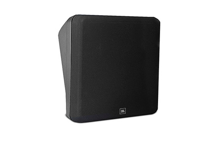 JBL 8340A High Power Cinema Surround System (Pair)