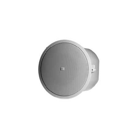 JBL Control 226C/T 6.5In. Coax Ceiling Speaker w/HF Compression Driver (PAIR)