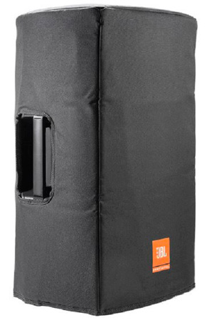 JBL Deluxe Padded Cover For EON615