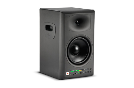 JBL LSR4328P Powered 8 inch Two-way System (Priced Per Speaker)