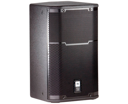 JBL PRX412M 12-Inch Two-Way Stage Monitor (Each)