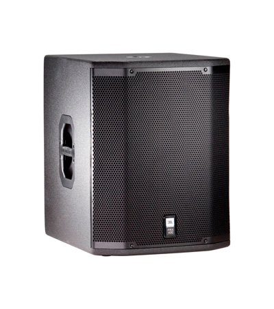 JBL PRX418S 18-Inch Subwoofer (Each)