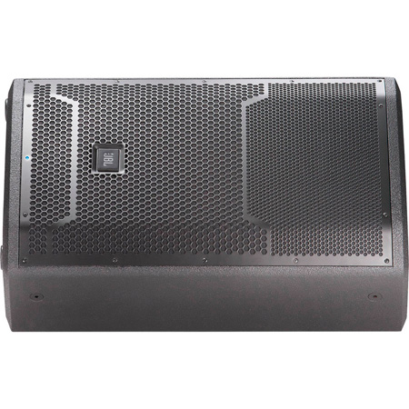 JBL PRX712 12 Inch Two-Way Full-Range Main System/Floor Monitor