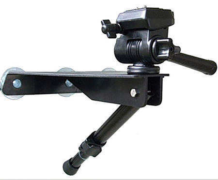 Little Joe Mount Camera Window Mount