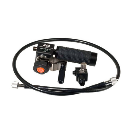 JVC HZFM13U Rear Manual Focus Control for Fujinon Lenses