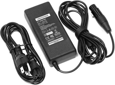 Kinotehnik PRACTACDC Practilite AC/DC Adapter 19V/4.74A
