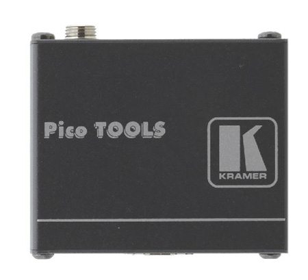 Kramer PT-572Plus HDMI Over Twisted Pair Receiver