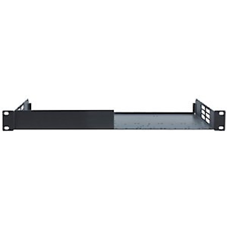 Kramer RK-1 Rack Adapter