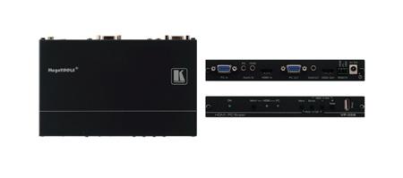 Kramer VP-426 HDMI/Computer Graphics Video & HDTV ProScale Digital Scaler