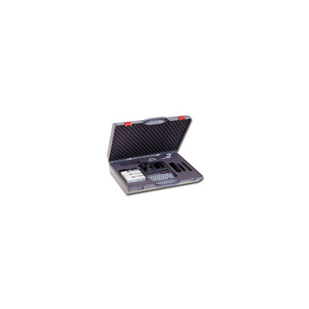 Carry Case for Kroy K4100 Thermal Labeler