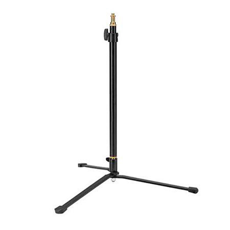 Kupo S040111 Folding Base Mini Stand