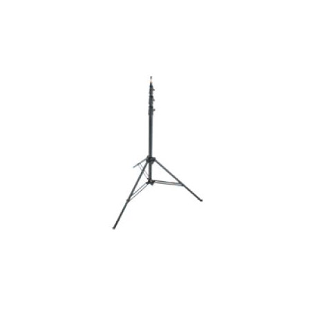 Kupo S140911 Universal Stand w/ Air Cushion